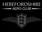 HEREFORDSHIRE AERO CLUB