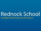 Rednock Comprehensive School