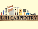 LJH Carpentry