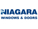 Niagara Windows & Doors Ltd