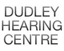 Dudley Hearing Centre