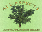 All Aspects Landscapes